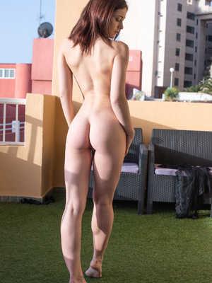 naked girls