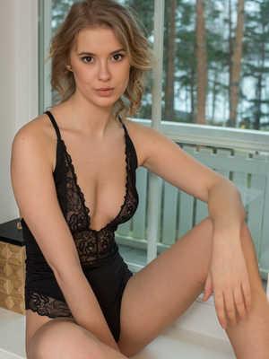 Helen hunt naked sex shots